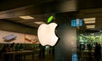 苹果重组领导层是怎么回事 苹果重组领导层是什么情况