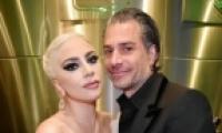 Lady Gaga取消婚约是怎么回事 Lady Gaga取消婚约是真的吗