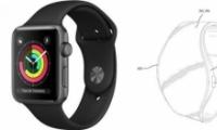 苹果新专利表带是怎么回事 苹果新专利表带是什么情况