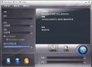 Movie DVD Copy(DVD光盘复制软件)V3.5.1.0514 中文免费版