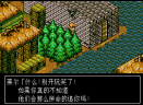 皇帝的财宝秘境魔宝MD游戏硬盘版