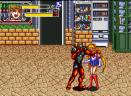 美少女战士MD游戏硬盘版