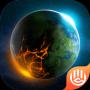 飞跃星球 V1.0 苹果版