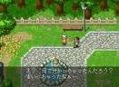 天外魔境第四默示录PSP模拟器版