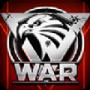 战火使命 V1.0 苹果版