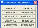 Starforce NightmareV1.12