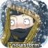 危机之后暴风雪 V1.0 苹果版