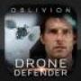 无人机守卫者 V1.0.1 安卓版