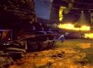 铁甲飞龙:重制版免安装版