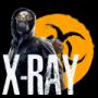 X射线跟踪区 手机正式版