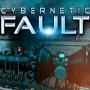 Cybernetic Fault 手机正式版