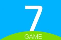 7724游戏盒版本大全