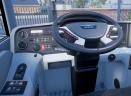长途客车模拟破解版