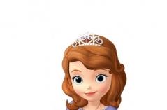 聊天小公主APP合集