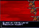 异次元防卫者移植版