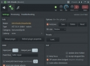 ORB Producer SuiteV1.0 Win版