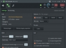 ORB Producer SuiteV1.0 Mac版