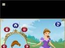 童话公主换装秀