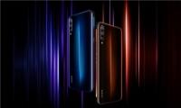 iQOO手机使用深度对比实用评测