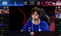 2019kpl春季赛常规赛3月16日eStarPro VS JC直播视频
