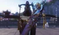 天涯明月刀灵殊琴剑独幽获取攻略