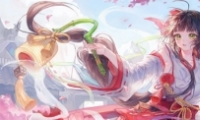 《侍魂:胧月传说》惜花人称号获取攻略
