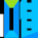 唯一桌面V3.1.2 免费版