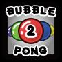 Bubble Pong 2 V1.0 苹果版