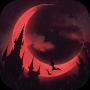 月夜狂想曲 V1.0 苹果版