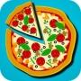 披萨制作达人 V1.5 安卓版