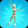 跳舞少女 V0.0.3 安卓版