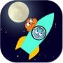 旅行火箭 V1.0 安卓版