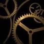 钟表匠模拟器 V0.2 安卓版