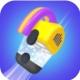 地毯清洁3D V1.1.5 安卓版