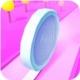 厕纸向前冲 V1.0 安卓版