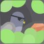放下一些鸽子 V1.0 安卓版