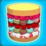 蛋糕抢购 V1.1.1 安卓版
