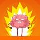 Brain UP V1.0.12 安卓版