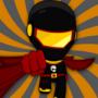 火柴人出击 V1.0.4 安卓版
