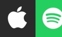 苹果怼Spotify是怎么回事 苹果怼Spotify是什么情况