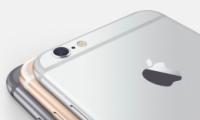 iPhone 6将停产是怎么回事 iPhone 6将停产是真的吗