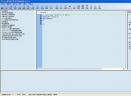 C/C++程序设计学习与实验系统V2012.5共享版