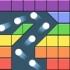 无敌砖块王 V1.0 苹果版