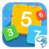 指尖数字大师 V1.2 苹果版