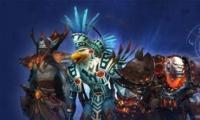 魔兽世界8.1变幻者道标获取攻略