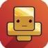 来玩积木吧 V1.0 苹果版
