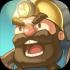 掘地挖宝 V1.0 苹果版