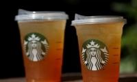 星巴克试验可回收纸杯是怎么回事 星巴克试验可回收纸杯是真的吗