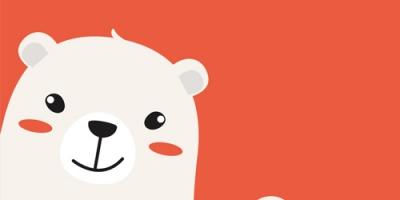 52z飞翔下载网小编为大家带来了米熊直播APP合集,提供米熊直播手机app下载、米熊直播视频破解、米熊直播安卓版/ios版/电脑版/网页版等等。米熊直播,在这里任何人都可以成为主播,直播你的生活、才艺表演,让更多人认识你!