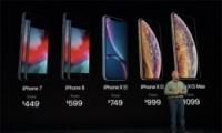 苹果市值重回全球第一是怎么回事 苹果市值重回全球第一是真的吗